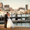 130x130 sq 1485361652364 chelsea michael wedding photography baltimore muse