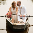 130x130 sq 1485361879978 nancy john annapolis home backyard wedding photogr