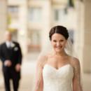 130x130 sq 1495770855652 angie massimo wedding 0377