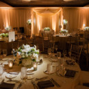 130x130 sq 1495770870058 angie massimo wedding 1385