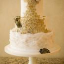 130x130 sq 1495770879031 anita bryan wedding 0355