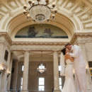 130x130 sq 1495770916527 etta brian wedding 2020