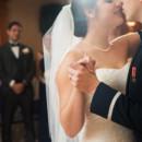 130x130 sq 1495770953358 kara connor wedding 1778