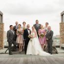 130x130 sq 1495770971074 katie scott wedding 1201