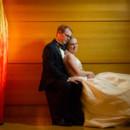 130x130 sq 1495771051751 katie scott wedding 2303