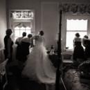 130x130 sq 1495771063577 laura kevin wedding 1255