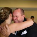130x130 sq 1495771072522 lauren kyle wedding 0367