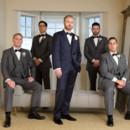 130x130 sq 1495771080583 lindsey john wedding 1064