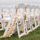 130x130 sq 1495771098781 olivia patrick wedding 0063