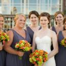 130x130 sq 1495771107619 sarah brian wedding 0720