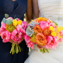 130x130 sq 1495771116645 shannon brendan wedding 1357