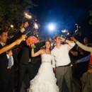 130x130 sq 1495771137119 shannon brendan wedding 3222
