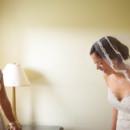130x130 sq 1495771145256 tara rob wedding 0186