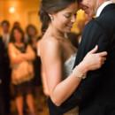 130x130 sq 1495771153967 tara rob wedding 1417