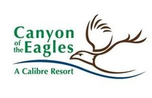 220x220 1422897989489 canyon of the eagles logo