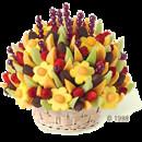 130x130 sq 1377116511408 edible arrangements