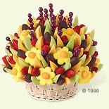 220x220 1377116511408 edible arrangements