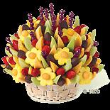 220x220 sq 1377116511408 edible arrangements