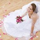 130x130 sq 1229359813195 weddingphoto1