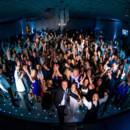 130x130 sq 1452969643826 burch wedding   02046