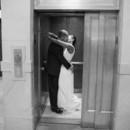 130x130 sq 1452969816482 wolfe wedding   01045