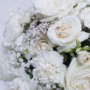 130x130 sq 1452969871889 wolfe wedding   01105