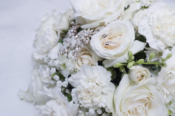 600x600 1452969871889 wolfe wedding   01105