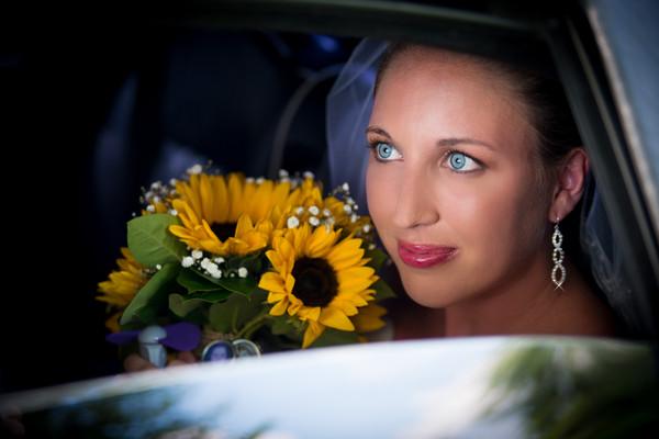 600x600 1452970223920 wasser wedding 00444 edit