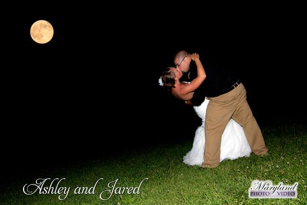 600x600 1452970271975 wasser wedding 01583 edit