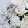 96x96 sq 1452969871889 wolfe wedding   01105