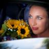 96x96 sq 1452970223920 wasser wedding 00444 edit