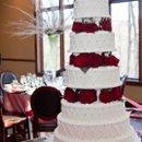 130x130 sq 1276621191882 bridalsamplingfebruary212010016