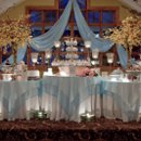 130x130 sq 1276621340444 bridalsamplingfebruary212010044