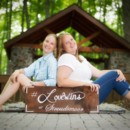 130x130 sq 1464444855125 large web melissa and shanna engagement lovewinsdm