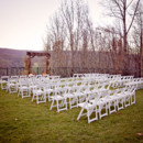 130x130 sq 1480273284096 weddingsamplingnovember2016 1531