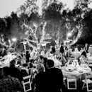 130x130 sq 1280878613164 blackwhitewedding