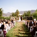 130x130 sq 1280878700429 weddingceremony