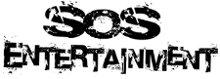 220x220 1280794479786 logo