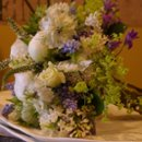 130x130_sq_1229401279843-bouquet_1