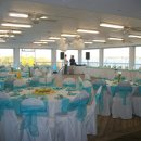 130x130 sq 1294946501100 wedding10