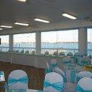 130x130 sq 1294946534006 wedding11