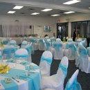 130x130 sq 1294946600834 wedding13