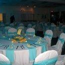 130x130 sq 1294946633897 wedding14