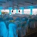 130x130 sq 1294946703147 wedding17