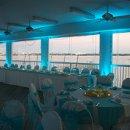 130x130 sq 1294946726053 wedding18