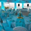 130x130 sq 1294946750850 wedding19