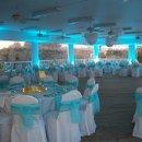 130x130 sq 1294946855600 wedding22