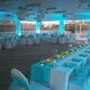 130x130 sq 1294946879725 wedding23