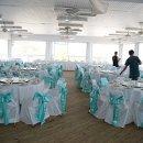 130x130 sq 1294946918944 wedding24