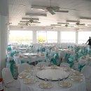 130x130 sq 1294946955069 wedding25